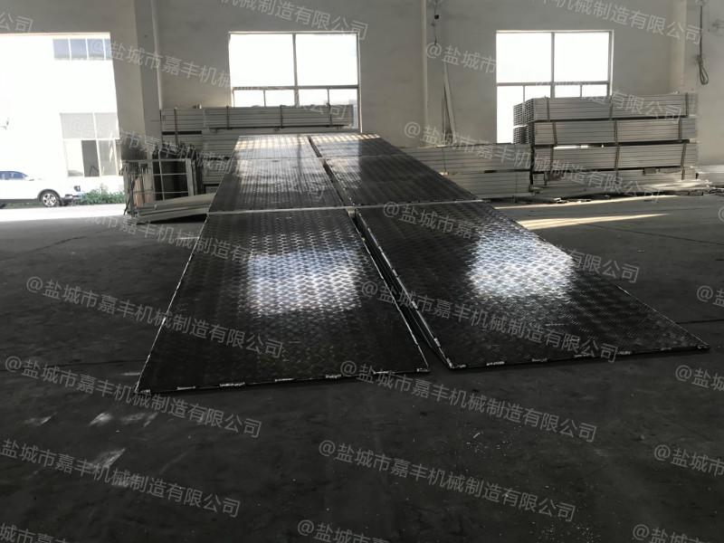 锦州站台阳城卸货平台哪里有